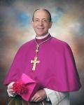 CDU Archbishop Lori