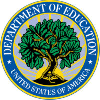 DepartmentEducation_Logo