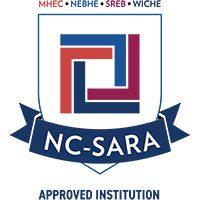 NC_SARA_Seal-sized