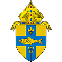 Archdiocese of Indianapolis logo 2